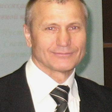 Ерофеев М.И.