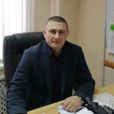 Собинов Андрей Александрович