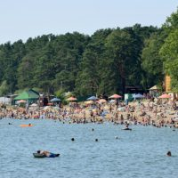 Онлайн-уроки по правилам безопасности на водоемах