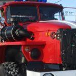 Проверка организации дежурства на муниципальных постах пожарной охраны.