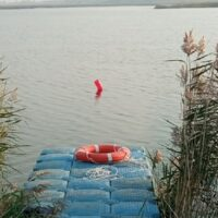 В период с 23 по 27 августа в Тюменском ПСО состоялись водолазные сборы.